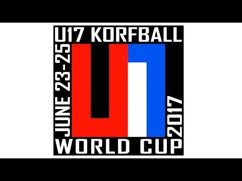 UPDATE | Nederland en Jacco Boonstra winnen halve WK-finale met maar liefst 29-4