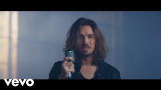 Musik-Video-Miniaturansicht zu Ein Teil von mir Songtext von Gil Ofarim
