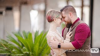 3 Tips For Posing Your Bride And Groom: Breathe Your Passion With Vanessa Joy