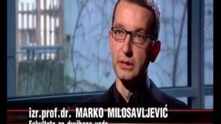 Lažne novice - Preverjeno // Fake news - investigative journalism