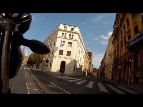 mp4 Bikers Zagreb, download Bikers Zagreb video klip Bikers Zagreb