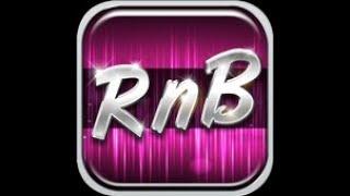 Current R&B Bangers: Beyonce, Brandy, Toni Braxton, & Christon Gray