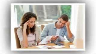 bankruptcy attorney seattle