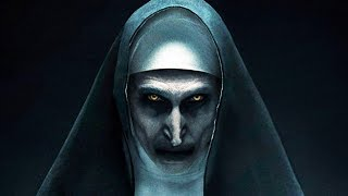 The Ending Of The Nun Explained