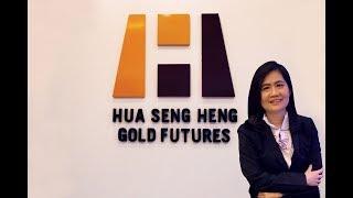 Hua Seng Heng Morning News  19-03-2561