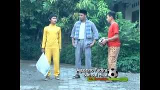 Madun - Episode 107