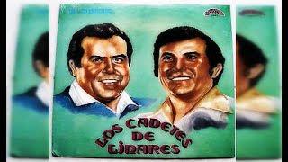 Los Cadetes De Linares-10 Corridos(Álbum 2018)(DISCO COMPLETO-FULL ALBUM)(+LINK DE DESCARGA)