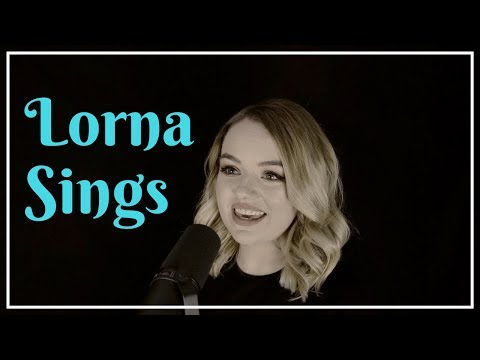 Lorna Sings Video