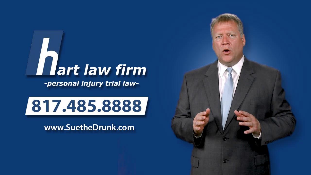 Dislike Frivolous Lawsuits? So Does Dallas Injury Attorney