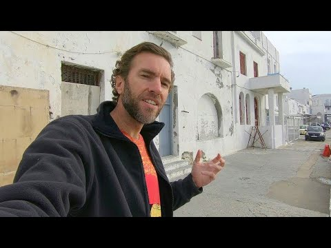 Download How the Hell Do I Afford to Travel So Much?? 3 Decades of Travel Mp4 HD Video and MP3