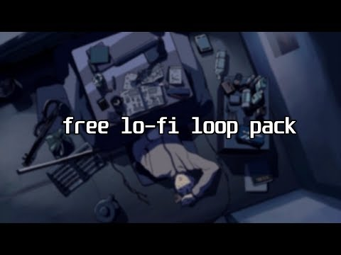 Download How To Make Lofi Hip Hop On Fl Studio 12 Sample Packs Drumk