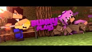 Top 5 Minecraft Love Intro + Bonus