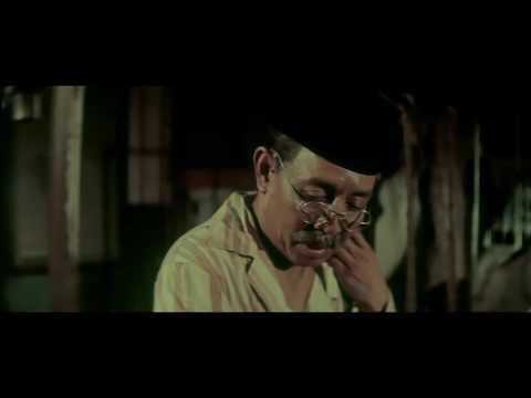 Si Mamad (HD on Flik) - Trailer