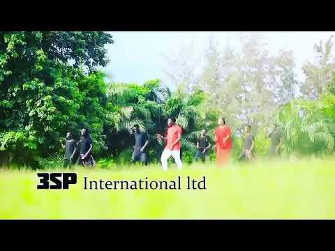 Sabuwar Waka  Teaser - Kamal Baba