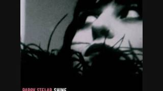 New genre Electro swing Video