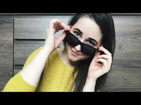 Восстановить зрение с помощью чеснока