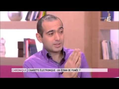 Arr 234 Ter De Fumer Cigarette 233 Lectronique Prix Avis Forum