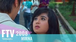Gambar cover FTV Dewi Persik & Hessel Steven - Mirna