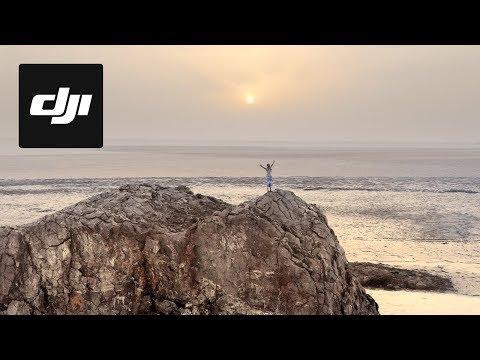 Dji Mavic 2 Zoom (4K)