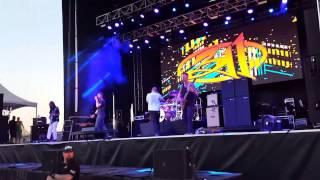 311 - Come Original Live 3-17-17