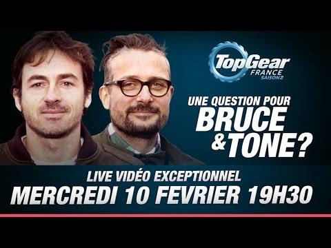 top gear france saison 4