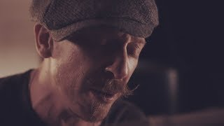 Foy Vance   Pain Never Hurt Me Like Love (Live From FAME Studios)
