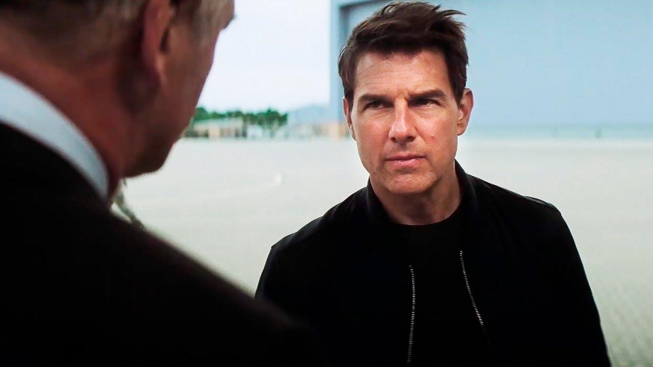 Миссия невыполнима 6 (фильм 2019 года): дата выхода, актеры, сюжет и фото изоражения