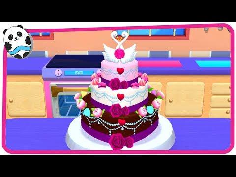 mp4 Cake Decoration Games Online, download Cake Decoration Games Online video klip Cake Decoration Games Online