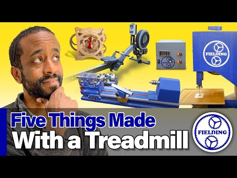 Get Exercise While Gaming By Linking Your Console To A Rowing Machine