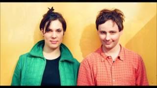 Stereolab 'Anamorphose' (BBC, 1994)