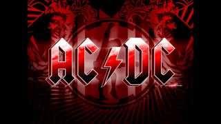 AC/DC Discografia 1 link Mediafire
