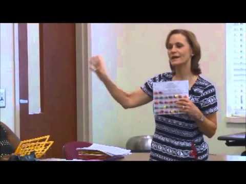 Medication Administration Training - YouTube
