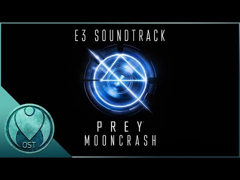 prey mooncrash steam key global g2acom