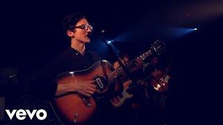 Dan Croll - Home (Live from Dingwalls)