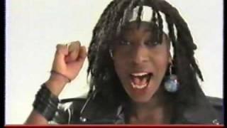 "Mint Juleps - ""Every Kinda People"" - ORIGINAL VIDEO - Stereo HQ"