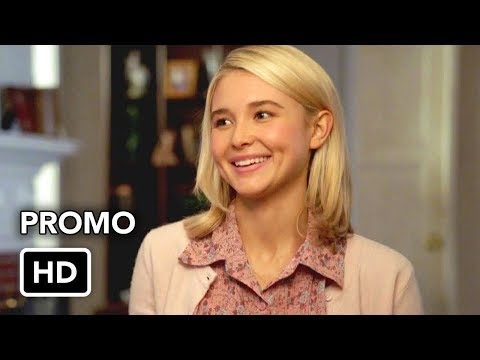Young Sheldon 2.20 (Preview)