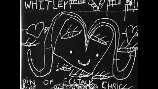 Chris Whitley - God Thing