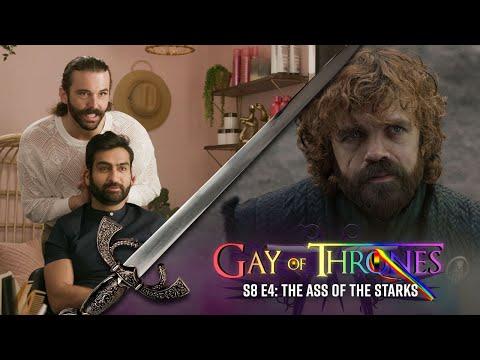 perez hilton gay gay