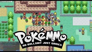 How to Download Pokemon Platinum Rom for POKEMMO 2020