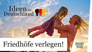 Ideen für Deutschland
