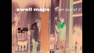Swell Maps - CRS