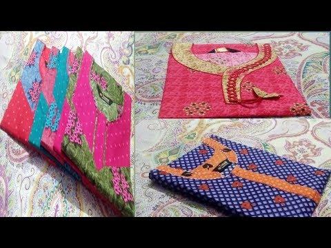Nighties Sale/ XL/Xxl/Neck pattern nightt/Zip nighty/Thirumathi Raji