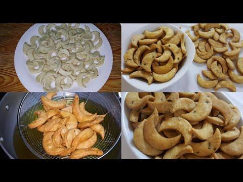 Mapishi ya vitafunio vya kunywa na chai jioni / tea time snacks recipe