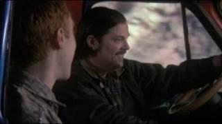 Freeway Killer - OFFICIAL TRAILER