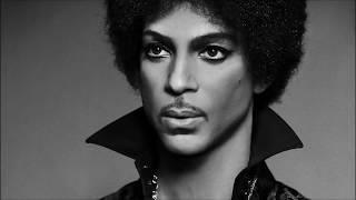Purple Rain Prince Tribute