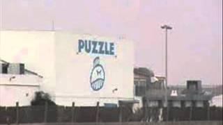 Puzzle Septiembre 2003