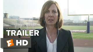 A Happening of Monumental Proportions Trailer #1 (2018) | Movieclips Indie