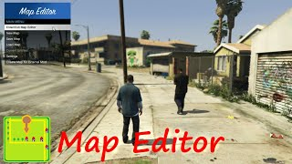 Map editor gta5 mods mqdefault gumiabroncs Choice Image