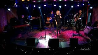 Рождественские песни: видео с концерта 24 декабря 2017