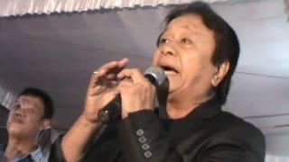 Rajawali Music___Mansyur S   Gadis Pantura__Live Penukal